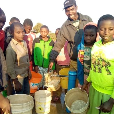 Tanzania2foto5(2)