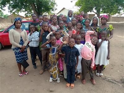 Camerun3